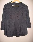 HM bluzka koszula XL 44...