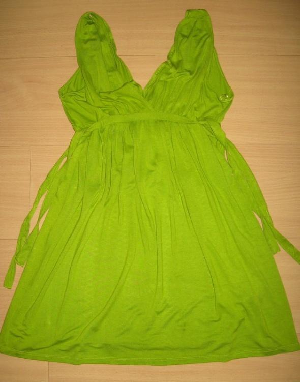 ZARA Collection sukienka S...