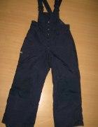 Columbia Sportswear spodnie narty 127...