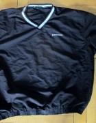 Dunlop Sport ciepła bluza XXL...