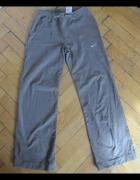 Nike spodnie dresowe M 168...