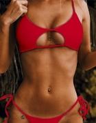 Bikini M