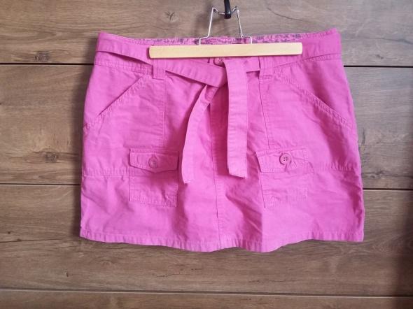 Spódnice Pink