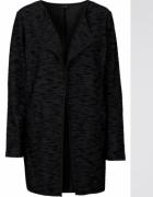 Czarny sweter 44...