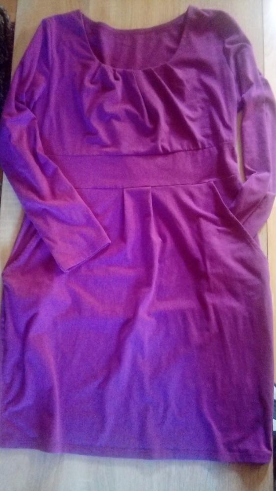 Sukienka L 15zł