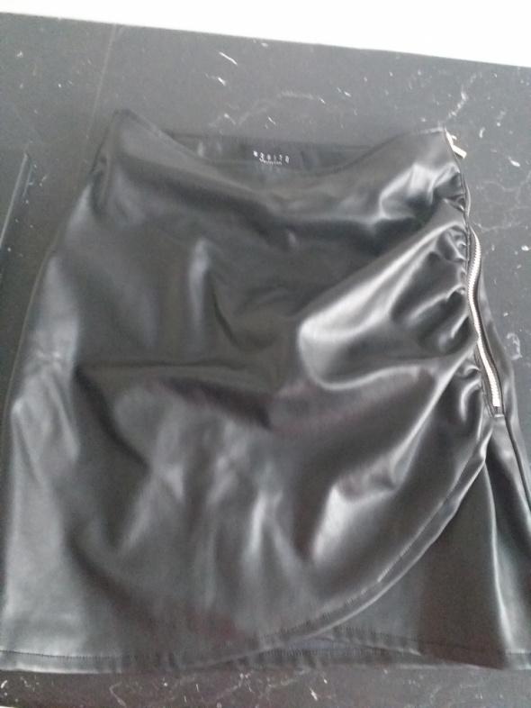 Mohito spodniczka