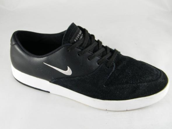 Nike SB Zoom P Rod X...