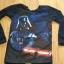 Nowa piżama polarowa polar ciepła chlopięca Star Wars 116 122