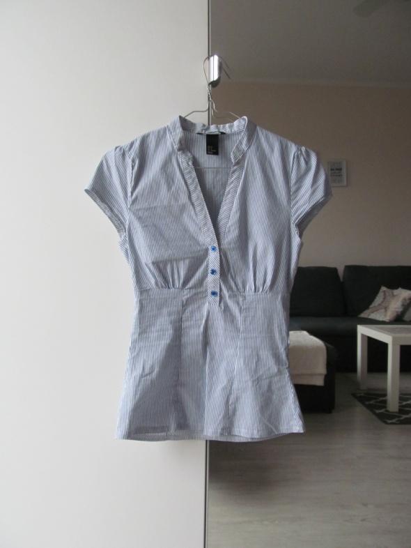 Bluzka H&M XS...