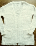 Nowy sweter kardigan Orsay