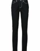 Nowe spodnie 46...