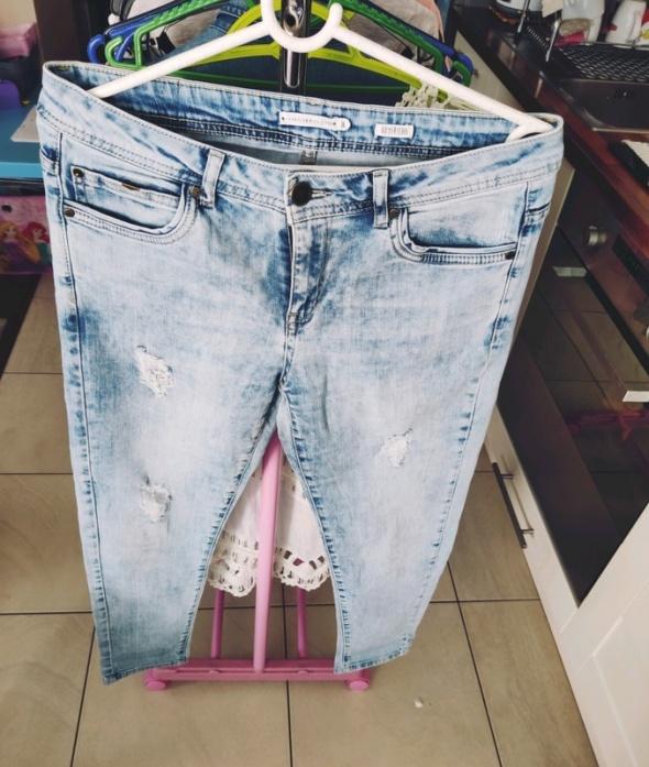 boyfrend jeansy...