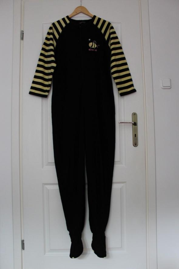 kombinezon pszczółka osa dziecięcy piżama pidżama...