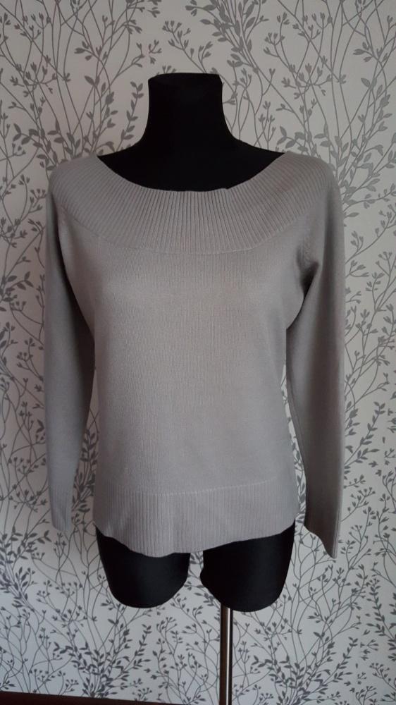 Sweter damski Orsay L...