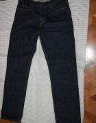 CARHARTT WIP jeansy...