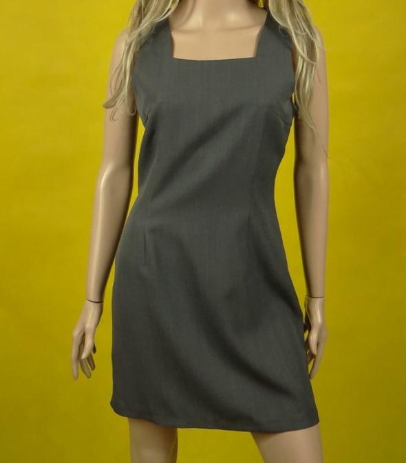 sukienka Orsay 34 lub 36...
