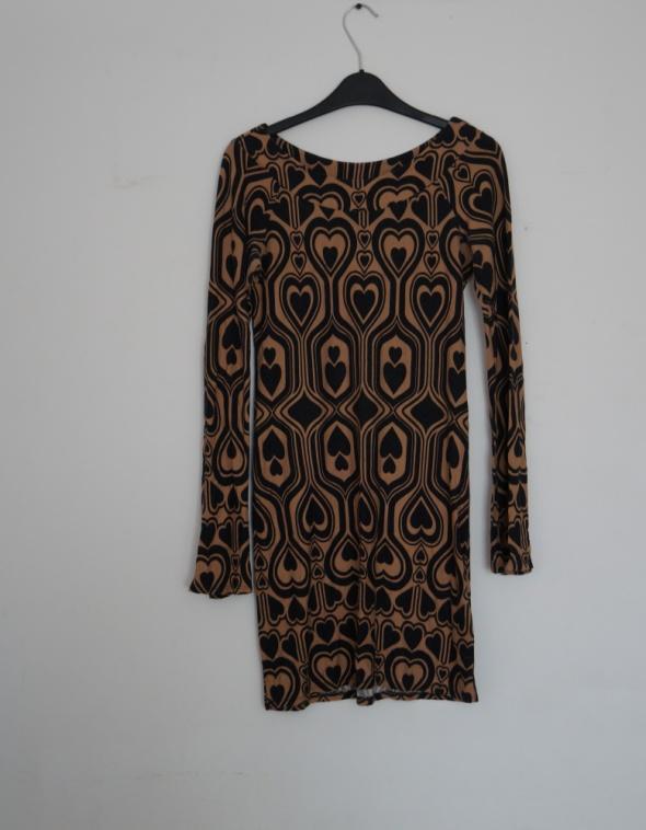 Sukienka New Look XS...
