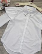 Piekna i elegancka koszula H&M rM...