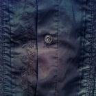 bluzeczka 40 tommy hilfiger