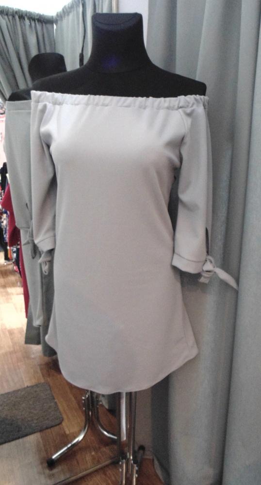 sukienka hiszpanka rozm 44