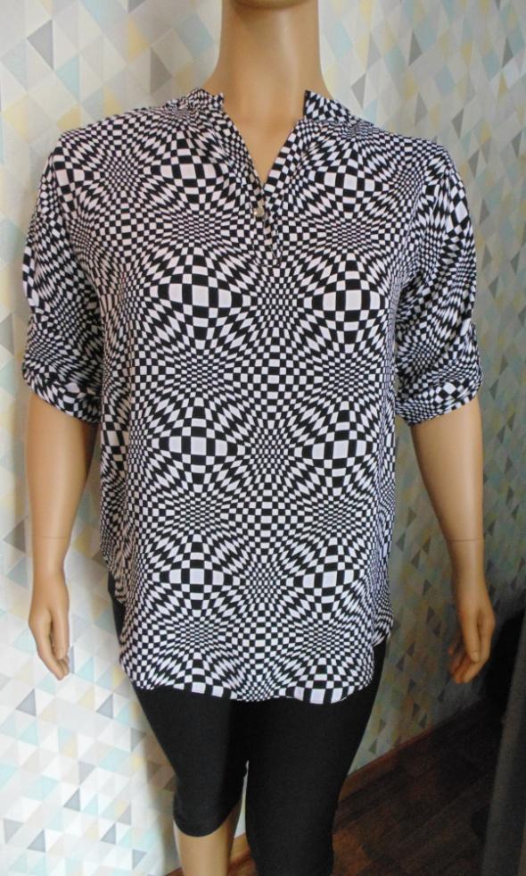 bluzka koszula...