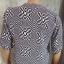 bluzka koszula