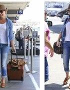 mavi jeans ala boyfriends rozmiar 29 32