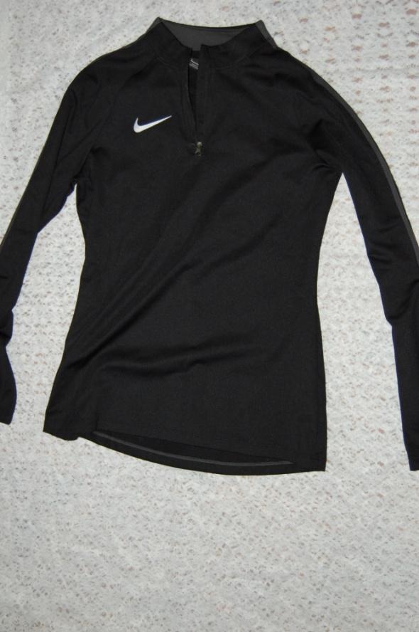 Nike bluza...