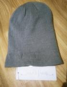 Siwa czapka Stitck Pieces...
