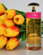 Prada Candy edp 80ml...
