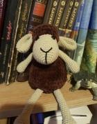 Owieczka...
