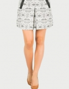 Nowa spódnica PepeJeans