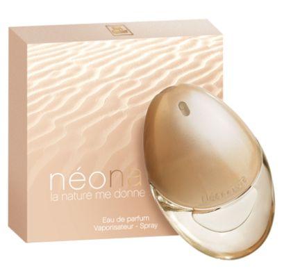 Yves Rocher woda perfumowana NEONATURA Souffle 50