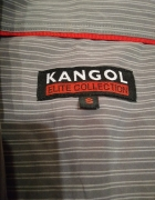 Meska koszula Kangol...