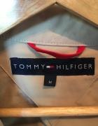 Kurtka Tommy Hilfiger...