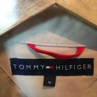 Kurtka Tommy Hilfiger