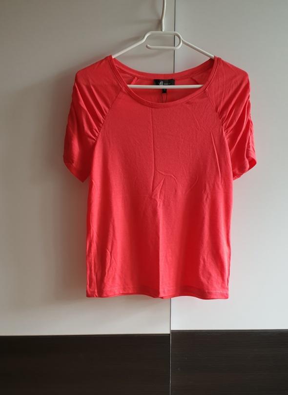 Nowa bluzka Reserved xS...