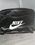 Torba A4 Nike...