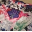 Szorty CRANE roz 34