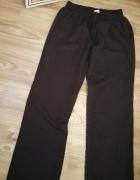 Sportowe spodnie roz 36 38 CRANE...