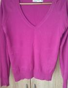 Sweter Zara 38...