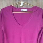 Sweter Zara 38