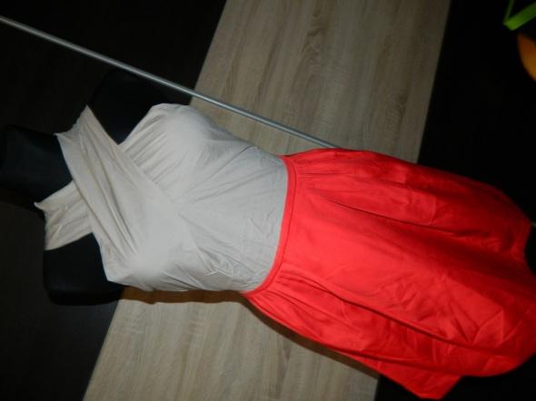 BIK BOK krótka sukienka roz 38...