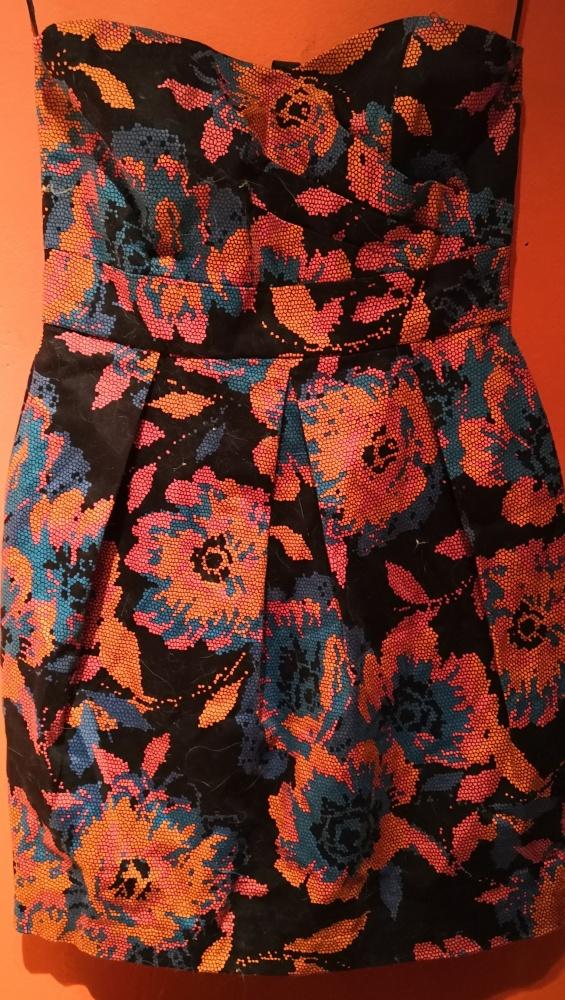 Sukienka New Look...