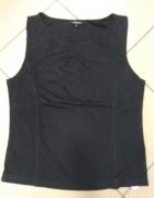 Bluzka czarna Reserved L 40...