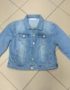 Kurtka jeans katana Goodies 40 L...