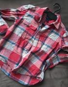 Koszula Ralph Lauren 6 lat...