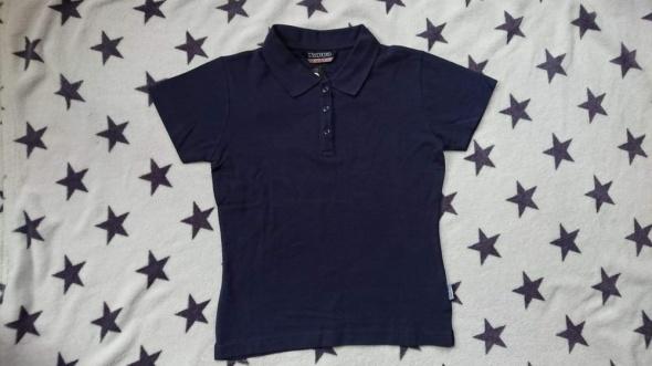 Koszulki nowa koszulka polo KAPPA rozmiar S