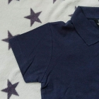 nowa koszulka polo KAPPA rozmiar S
