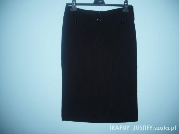 Spódnica NEW LOOK...